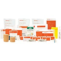 Firstaid4sport Sports Intermediate First Aid Kit Refill preisvergleich bei billige-tabletten.eu
