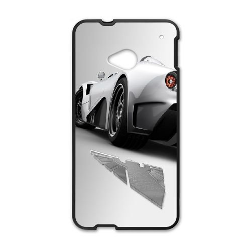 scuderia-bizzarrini-ko92zn7-htc-one-m7-handy-fall-hulle-m7kr4o8wx