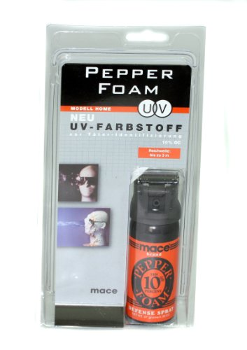 perpper-foam-pfeffer-schaum-uv-farbstoff-zur-tater-identifizierung-10-oc-reichweite-bis-3-m