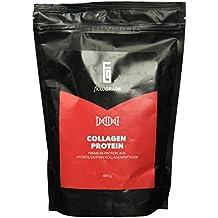 Flowgrade Collagen Protein, 1er Pack (1 x 450 g)