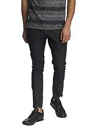 Amazon.es  Pantalones Only - Pantalones   Hombre  Ropa c9a271597b80