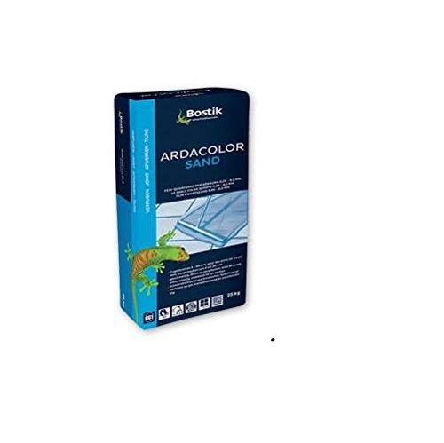 bostik-ardacolor-sand-ardal-kristallsand-quarzsand-006-02mm-25kg-sack