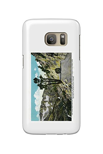 tioga-road-high-sierra-between-tahoe-and-yosemite-galaxy-s7-cell-phone-case-slim-barely-there