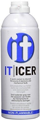 taerosol-spray-refrigerant-520-ml