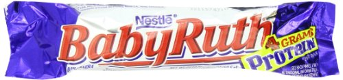 nestle-baby-ruth-bar