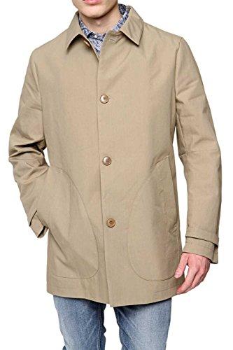 drykorn herren mantel Drykorn Herren Jacke Mantel ULSTER, Farbe: Beige, Größe: 52