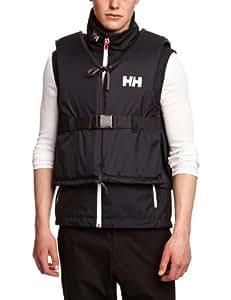 Helly Hansen Unisex Rettungsweste Sport II, Navy, 30/40, 33818_598