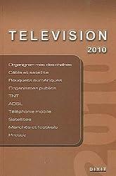 Télévision 2010
