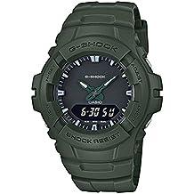 Reloj Casio para Hombre G-100CU-3AER