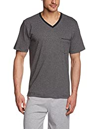 Marc O'Polo Body & Beach Herren T-Shirt SHIRT V-NECK