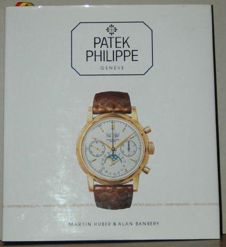 patek-philippe-geneve-montres-bracelets-armbanduhren-orologi-da-polso-wristwatches