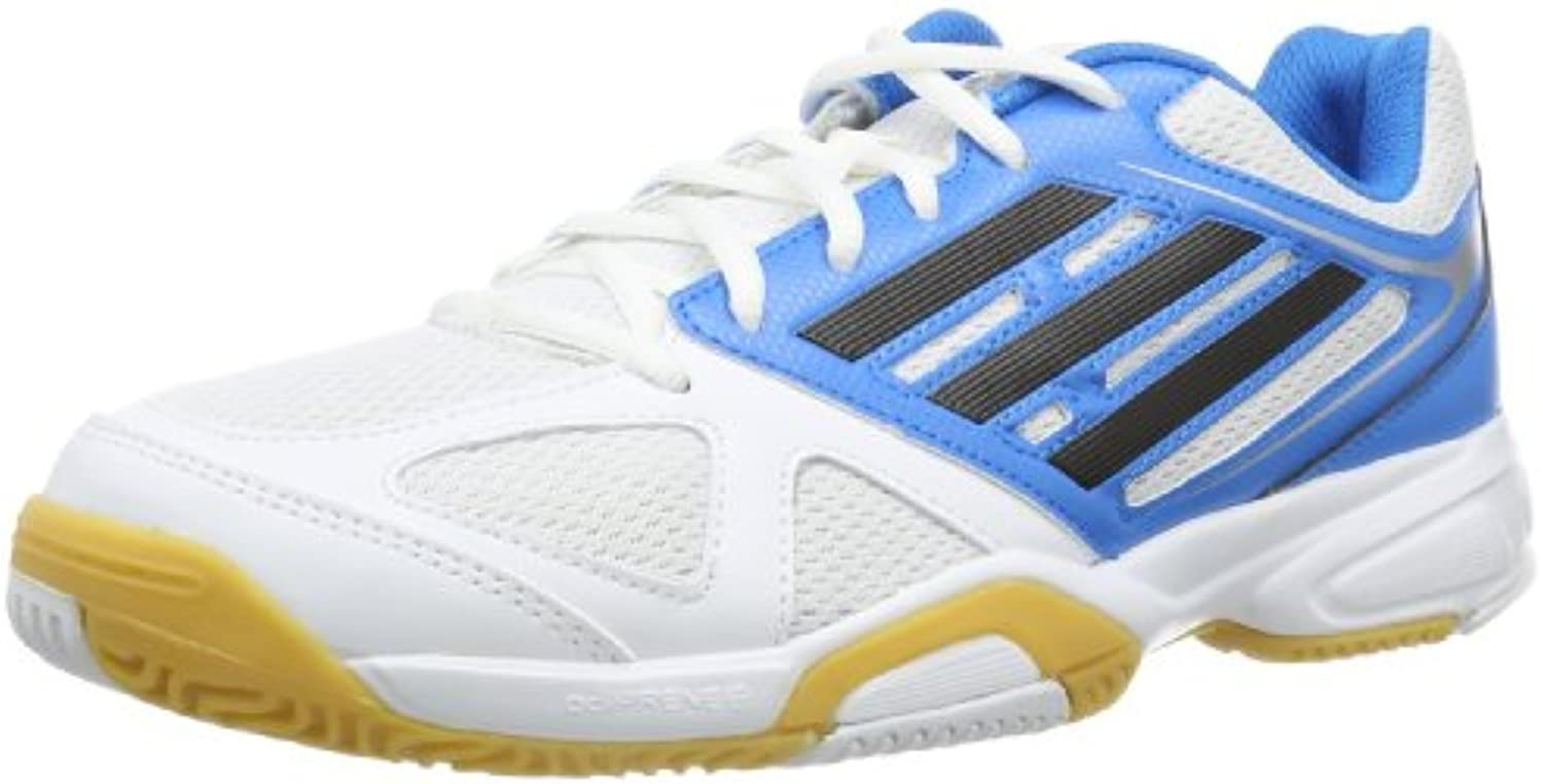 adidas Performance Opticourt Ligra 2 - Zapatillas