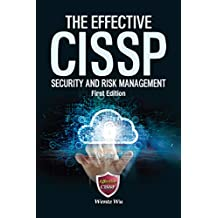 The Effective CISSP: Security and Risk Management (English Edition)