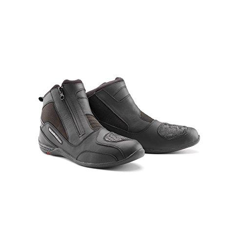 axo-botines-mobility-negro-eu-46
