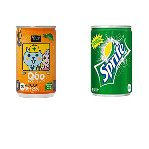 orange-160g-cans-qoo-choose-your-favorite-coca-cola-products-a-total-of-two-cases-60-this-minute-mai
