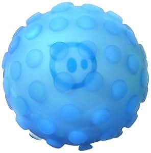 Orbotix ACW0BU Sphero Nubby Cover – Blau