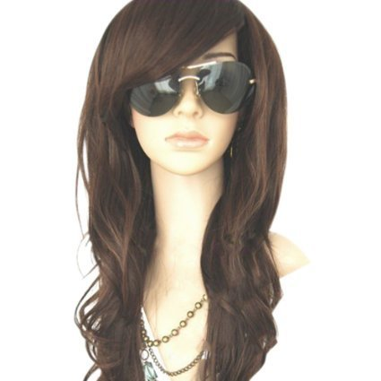 melodysusier-dark-brown-curly-wigs-natural-heat-resistant-and-full-wavy-wigs-for-women-high-quality-