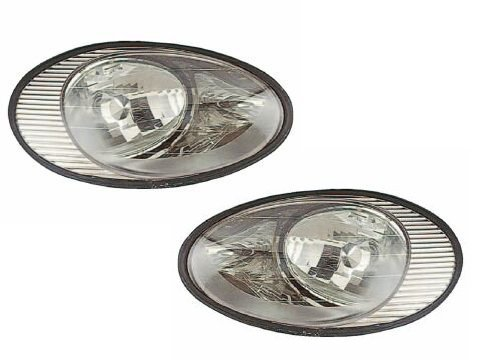 ford-taurus-headlights-oe-style-replacement-headlamps-driver-passenger-pair-new-by-headlights-depot