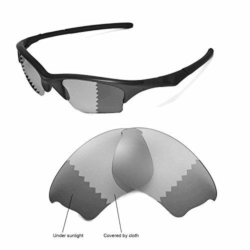 walleva-lunettes-de-soleil-homme-blanc-transition-photochromic-polarized