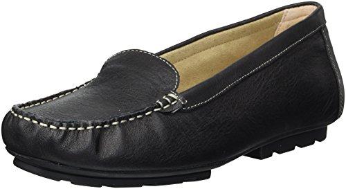 Blondo Women's Dale Waterproof Driving Style Loafer