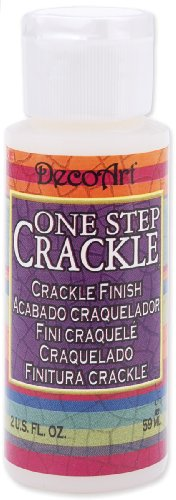 decoart-2-oz-one-step-crackle