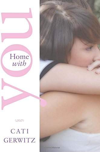 Home with You Cover Image