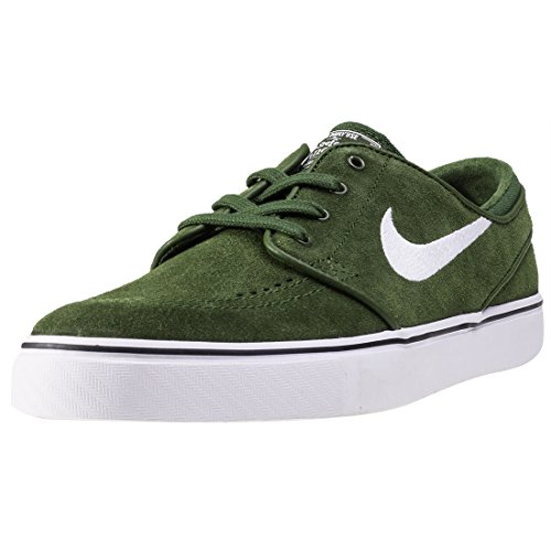 Nike Men's Zoom Stefan Janoski Skateboarding Shoes