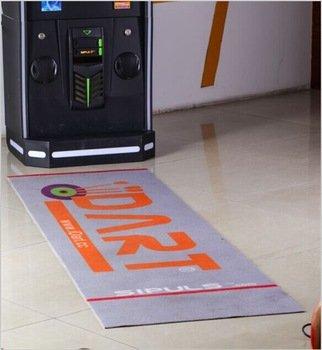 Sipuls Profi Soft-Tip Dartautomat S8 - 7
