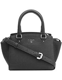 2a934ee61 Da Milano Women's Top-Handle Bags Online: Buy Da Milano Women's Top ...