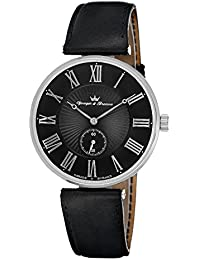 Reloj YONGER&BRESSON para Hombre HCC 076/AS01