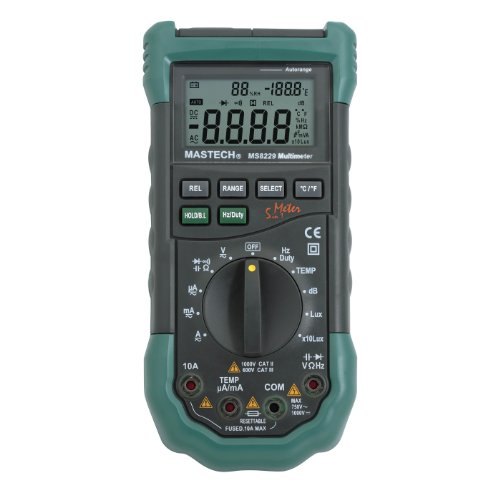 mastech-ms8229-5-in-1-digital-multimeter