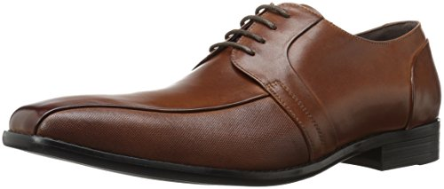 kenneth-cole-new-york-mens-charm-er-oxford-cognac-13-m-us