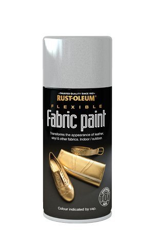 rust-oleum-150ml-toy-safe-silver-flexible-fabric-paint-for-leather-vynyl-and-most-fabrics