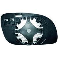 IPARLUX - 31910141/231 : Recambio cristal espejo retrovisor con base izquierdo