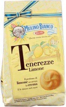 mulino-bianco-tenerezze-all-limone-zitronenkekse-200-gr