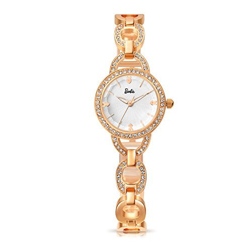 barbie-orologio-bracciale-donna-con-quadrante-guilloche-cinturino-decorato-con-cristallo-resistente-
