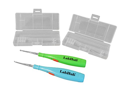 led-tonsil-stone-remover-bad-breath-cure-easily-navigate-tonsil-crypts-tonsil-stones-removal-tool-wi