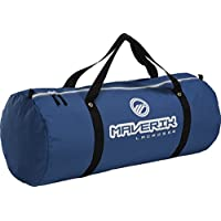 Maverik Lacrosse Monster bolsa - 3001109, Royal