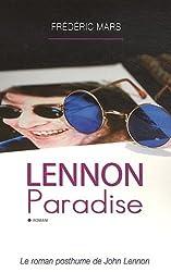 Lennon Paradise