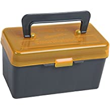 Smartreloader caja para munición carry-on Small para .223 Remington, .222 Remington (50 disparos)