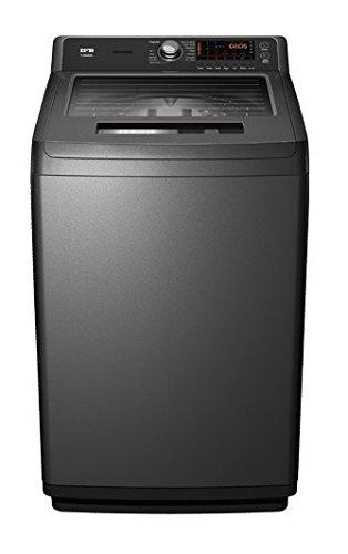 Ifb Tlsdg Fully-automatic Top-loading Washing Machine (9.5 Kg, Graphite Grey)