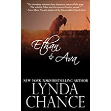 Ethan and Ava (Redwood Falls Book 4)