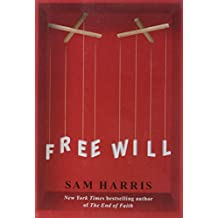 Free Will (Rough cut edition)