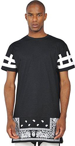 camiseta-larga-con-aplicacion-tejida-y-cremallera-de-extension-de-pizoff-paisley-y0356-black-xl