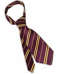 Angiesfashion Cravate 007