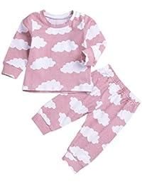 squarex - Conjunto Deportivos - para bebé niño