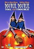 Halloween Twins - Jetzt hexen Sie doppelt (EU Import)
