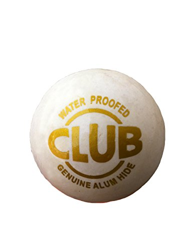 Port-Club-White-Cricket-Ball