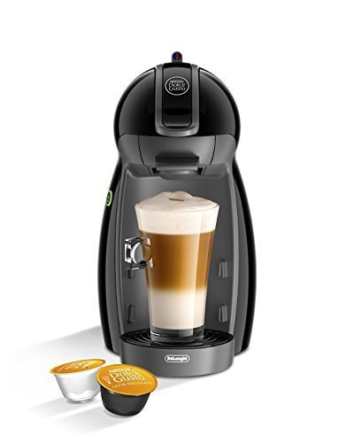 Coffee Machine By Delonghi The Best Amazon Price In Savemoneyes