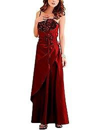 VIP Dress Robe de soriée